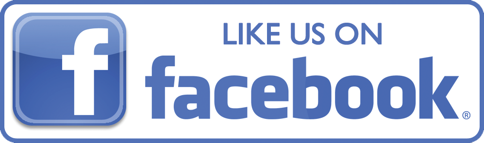 Like Diamond Bright Cleaning on Facebook