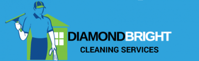Diamond Bright Cleaning - Windows Cleaners in Hampshire